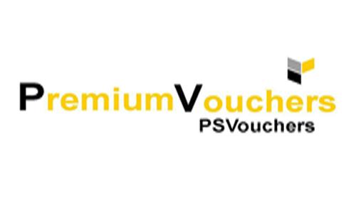 پی اس ووچر (PSVouchers)