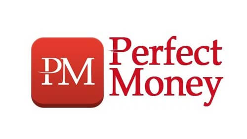 پرفکت مانی Perfect Money